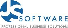 JS-Software